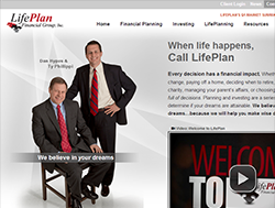 LifePlan Financial Group