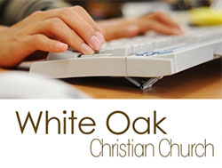 White Oak Christian Church